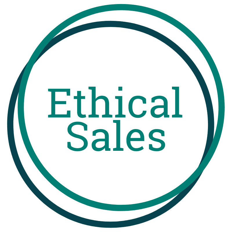 Ethical Sales logo